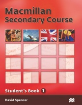 macmillan-secondary-course-student-s-book-1-eso-9781405031790